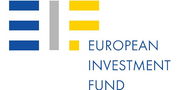 Logo de EIF