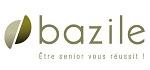 Logo Bazile