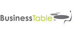 businesstable