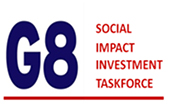 G8 taskforce