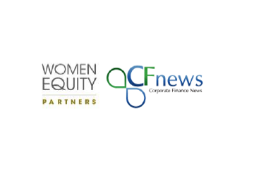 Women equity et CF news