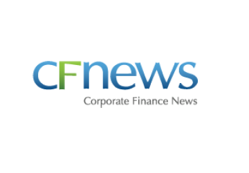 Logo CF News