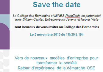 2015-10-13_Save the date - OSE