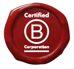 2015-10-2013_Certified B Corporation