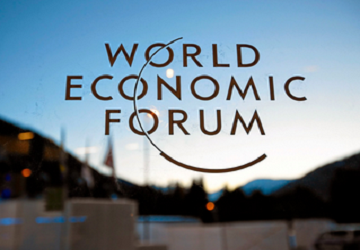 2014-09-01_World Economic Forum - From ideas to practice