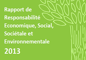 2014-04-17_Rapport RSE Camif
